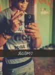 jso0om, 20  , Al Fujayrah