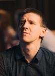Roman, 36, Arkhangelsk