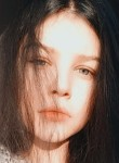 Nika, 18, Chita