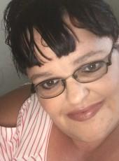 missyboo, 35, United States of America, Duluth (State of Minnesota)