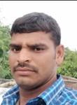 Madhava Gendarat, 30  , Vizianagaram