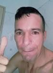 fidelino, 28  , Juan Griego