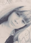 Ksyushenka, 24, Yekaterinburg