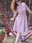 Margarita , 30  , Severobaykalsk