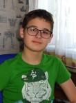Aleksandr, 18  , Tikhvin