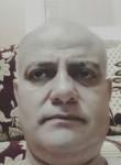 Ashrf saad, 49  , Cairo