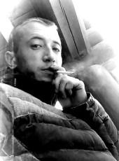 Сергей, 26, Россия, Муром