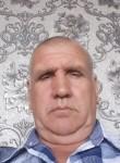 Viktor, 60  , Brest