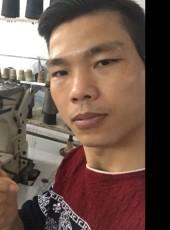 Tuyen, 35, Vietnam, Hanoi