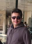 Deepak, 46  , Pune