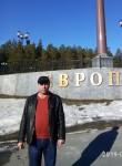 oleg, 41, Chaykovskiy