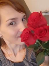 Yuliya, 29, Russia, Petrozavodsk