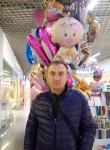 Viktor Shamritskiy, 39  , Minsk