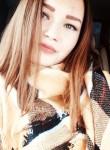 Kristina, 22  , Aleksin