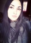Darya, 18  , Dniprodzerzhinsk