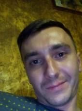 Stanislav, 35, Russia, Kirov (Kirov)