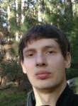 Slava, 37, Moscow
