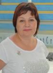 Olga, 55  , Dalnegorsk