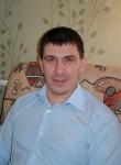Павел, 38 лет, Братск