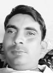 Mukesh, 18  , Rawatsar