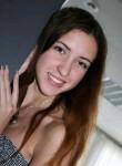 Kiska, 27  , Saratoga