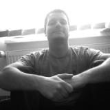 Jakub, 40  , Poznan
