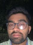 Chaitya , 22  , Ahmedabad