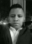 Roberto, 38  , Mexicali