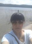 Madina, 50  , Vilnius