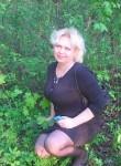 Alena , 49  , Krasyliv