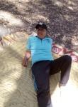 Yahyaoui, 54  , Oran