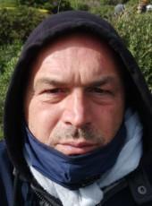 Jonny63, 57, Italy, Ancona