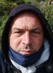 Jonny63, 57  , Ancona