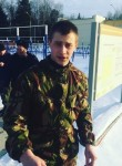 Andrey, 24  , Samoylovka