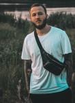Boris, 25  , Kiev