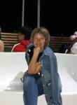 Natalya, 41  , Shemonaikha