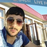 Aper, 32  , Yerevan