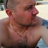 ALEXANDR, 38  , Suwalki