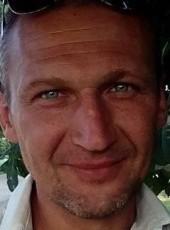 Evgeniy, 40, Russia, Tsjertkovo
