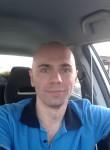 Vladislav, 42  , Petrodvorets