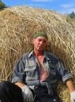 Andrey, 35  , Uglovskoye