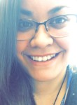 Tiffany, 31, Williamsport
