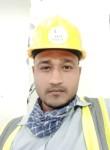 Mahabur Rahaman, 34  , Dubai