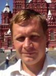 Aleksandr, 39  , Alekseyevka