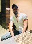 rahul, 30, Rewari