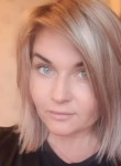 Vera, 32, Shtormovoe
