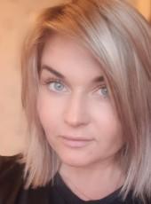 Vera, 33, Russia, Shtormovoe