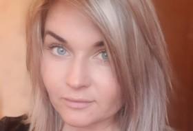 Vera, 33 - Just Me