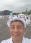 Mamed Aliev, 61  , Neunkirchen (Saarland)