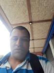 Junior, 37  , Teresopolis
